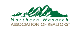 Northern Wasatch Association